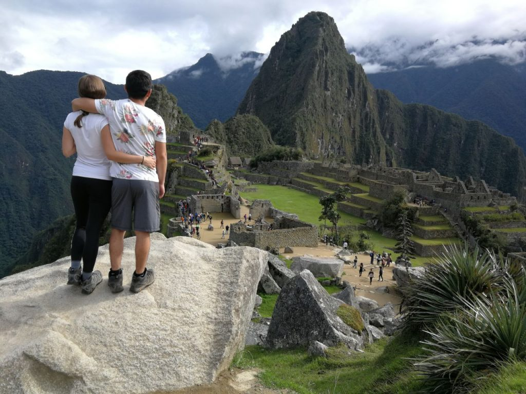 macupicchu-toogether