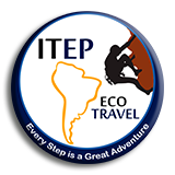 ITEP Eco Travel