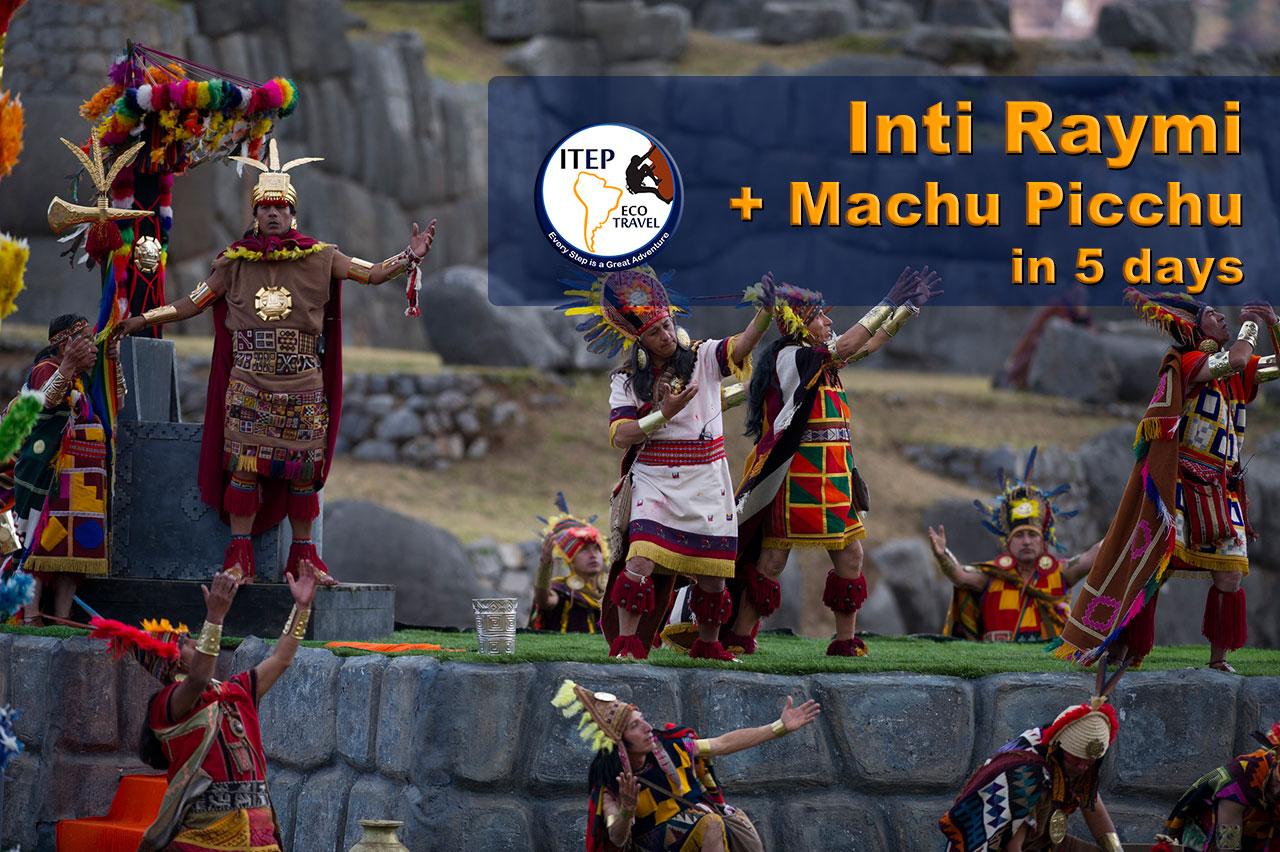inti raymi,inti raymi festival,machu picchu,machupicchu