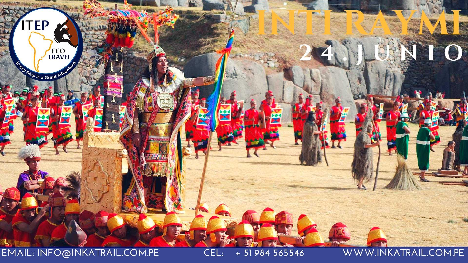 inti raymi,sun festival,festival of sun,cusco