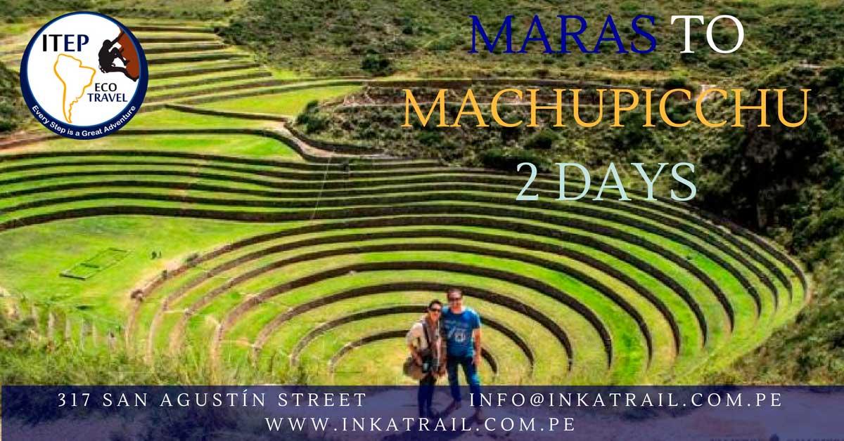 machu picchu,cusco city,Sacred valley,tour,city tour